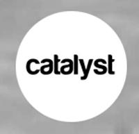Catalyst Class