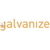 Galvanize review