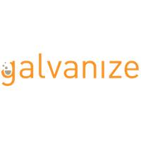 Galvanize review