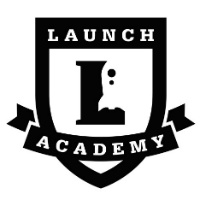 Launch Academy review