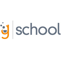 gSchool.it