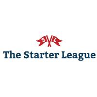 Starter League