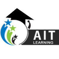 AIT learning