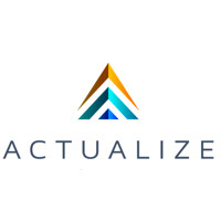 actualize review