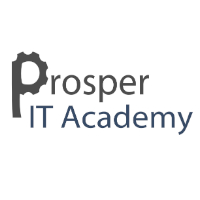Prosper IT Academy review