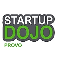 Startup Dojo review