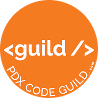 PDXcodeguild review