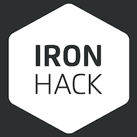 Ironhack review