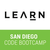 Learn bootcamp
