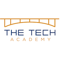 The Tech Academy Review