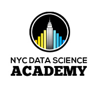 NYC data science review