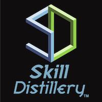 Skill Distillery Review