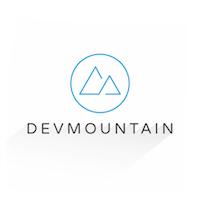 Dev Mountain review