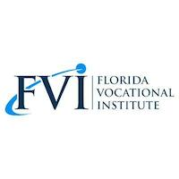 Florida Vocational Institute review