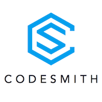 Codesmith review