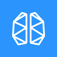 brainstation.io review