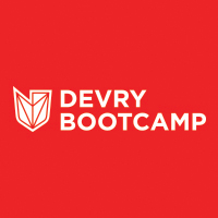 DeVry Bootcamp review
