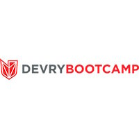 DeVry Bootcamp review