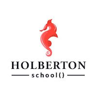 Holberton School review