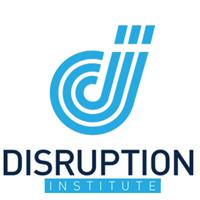 Disruption Institute