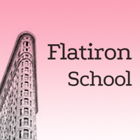 The Flatiron School