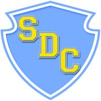 Sydney Dev Camp
