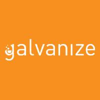 galvanize bootcamp