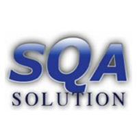 SQA Solution review