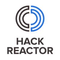 hackreactor boot camp
