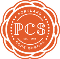 Portland code school review
