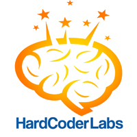 hardcoder labs review
