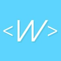 Wyncode review