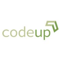 codeup reviews