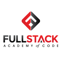 fullstack academy review
