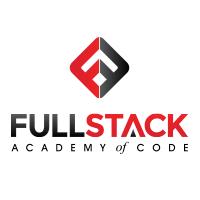 fullstack academy review