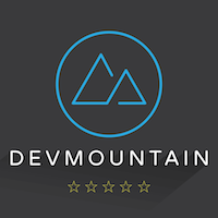 DevMountain review