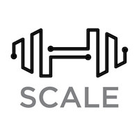 scales chool review