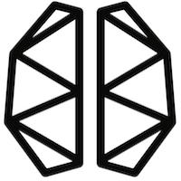 brainstation programming bootcamp