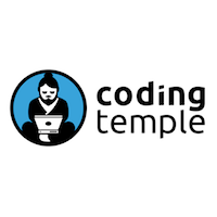 Coding temple review