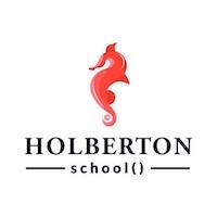 Holberton School review
